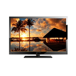 Micromax 32T2820HD 81 cm (32) LED TV (HD Ready)