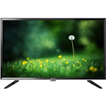 Micromax 32T7250HD/32TFK50HD 81 cm (32) LED TV (HD Ready)