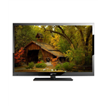 Micromax 32T7260HD 81 cm (32) LED TV (HD Ready)