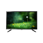 Micromax 32T7290MHD 81 cm (32) LED TV (HD Ready)