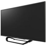 Micromax 39C2000HD 99 cm (39) LED TV (HD Ready)