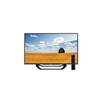 Micromax 40B200HD 99 cm (39) LED TV (HD Ready)
