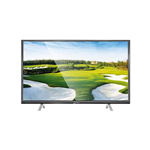 Micromax 40BFK60FHD 102 cm (40) LED TV (Full HD)