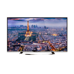 Micromax 42C0050UHD 106 cm (42) LED TV (Ultra HD (4K), Smart)