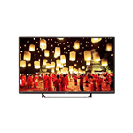 Micromax 50B5000FHD 127 cm (50) LED TV (Full HD)