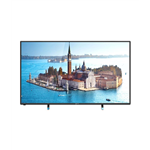 Micromax 50B6000FHD 127 cm (50) LED TV (Full HD)