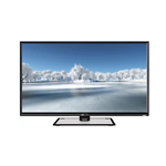 Micromax 50C0200FHD (49) LED TV (Full HD)