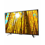 Micromax 50C1200FHD/50C5500FHD 124 cm (49) LED TV (Full HD)