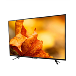 Micromax 50C4400FHD 124 cm (49) LED TV (Full HD)