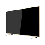 Micromax 50K2330UHD 124 cm (49) LED TV (Ultra HD (4K), Smart)