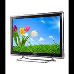 Onida LEO22FRB 55.8 cm (22) LED TV (Full HD)