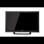 Onida LEO24HRD 60 cm (24) LED TV (HD Ready)