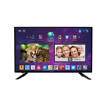 Onida LEO32HAIN 80 cm (32) LED TV (HD Ready, Smart)