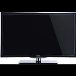 Onida LEO32HE TV