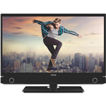 Onida LEO32HRZ 81 cm (32) LED TV (HD Ready)