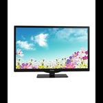 Onida LEO32HSS 80 cm (31.5) LED TV (HD Ready)