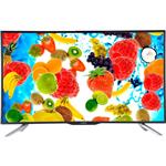 Onida LEO4000F 101.6 cm (40) LED TV (Full HD)