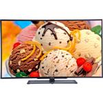 Onida LEO5000F 125.73 cm (50) LED TV (Full HD)