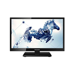 Panasonic L22C31D (22) LCD TV (HD Ready)