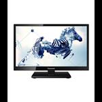 Panasonic TH-19C400DX 47 cm (19) LED TV (HD Ready)