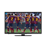 Panasonic TH-32A403DX 80 cm (32) LED TV (HD Ready)