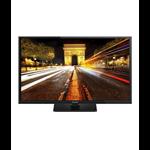 Panasonic TH-32A405D 80 cm (32) LED TV (HD Ready)