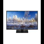 Panasonic TH-32A410D 80 cm (32) LED TV (HD Ready)