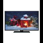 Panasonic TH-32C300DX 80 cm (32) LED TV (HD Ready)