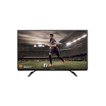 Panasonic TH-32C400D 80 cm (32) LED TV (HD Ready)