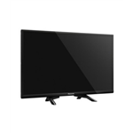 Panasonic TH-32C401D 80 cm (32) LED TV (HD Ready)