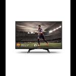 Panasonic TH-32C410D 80 cm (32) LED TV (HD Ready)