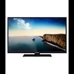 Panasonic TH-40A300DX (40) LED TV (Full HD)