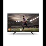 Panasonic TH-40C400D 100 cm (40) LED TV (Full HD)