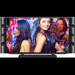 Panasonic TH-40SV7D 100 cm (40) LED TV (Full HD)
