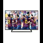 Panasonic TH-42A410D 106 cm (42) LED TV (Full HD)
