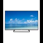 Panasonic TH-42AS610D 106 cm (42) LED TV (Full HD, Smart)