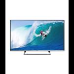 Panasonic TH-42AS670D 106 cm (42) LED TV (Full HD, 3D, Smart)