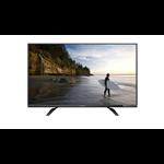 Panasonic TH-42C410D 106 cm (42) LED TV (Full HD)