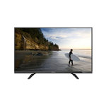 Panasonic TH-42CS510D 106 cm (42) LED TV (Full HD, Smart)