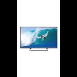 Panasonic TH-49CS580D 124.46 cm (49) LED TV (Full HD, Smart)