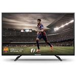 Panasonic TH-50C410D 126 cm (50) LED TV (Full HD)