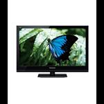 Panasonic TH-L24X5D (24) LED TV (Full HD)