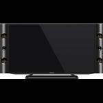 Panasonic TH-L40SV70D 100 cm (40) LED TV (Full HD)