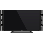 Panasonic TH-L40SV7D 100 cm (40) LED TV (Full HD)