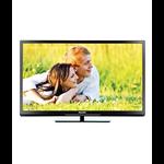 Philips 22PFL3758 56 cm (22) LED TV (Full HD)