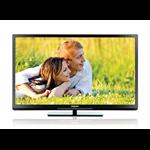 Philips 22PFL3958/V7 (22) LED TV (Full HD)