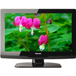 Philips 22PFL4407 (22) LCD TV (Full HD)