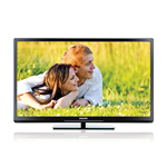 Philips 24PFL3938 58 cm (23) LED TV (HD Ready)