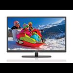 Philips 29PFL4738 74 cm (28) LED TV (HD Ready)