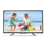 Philips 32PFL3230 80 cm (32) LED TV (HD Ready)